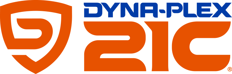 Data Sheets | Products | Dyna-Plex 21C Lubrication