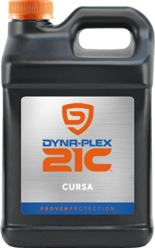 Hydraulic Fluids | Industrial Lubricants | Dyna-Plex 21C Lubrication