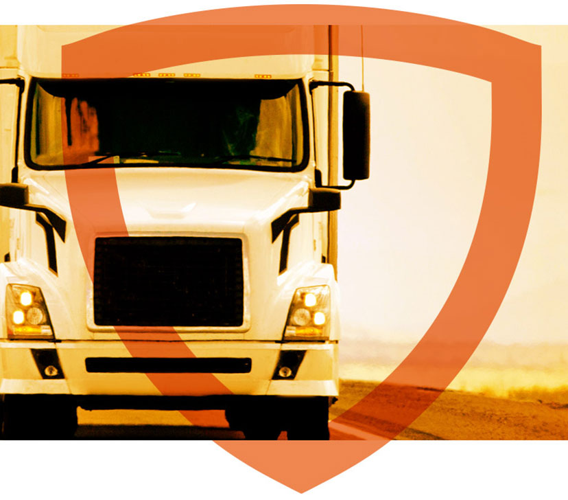 Heavy-Duty On-Road Industry Header Image