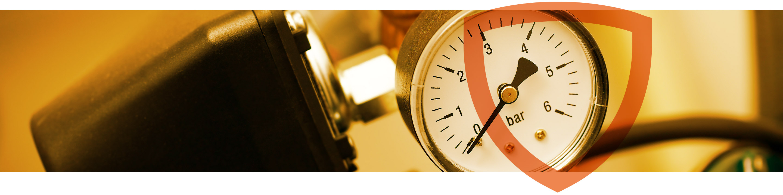 Compressor Oils Product Header Image