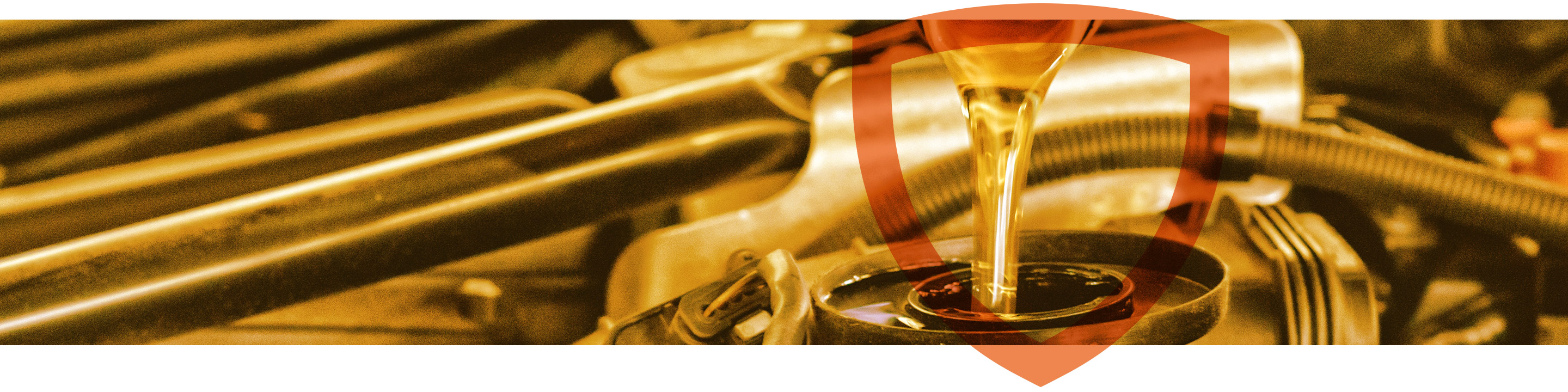 Heavy-Duty and Natural Gas Engine Oils Product Header Image