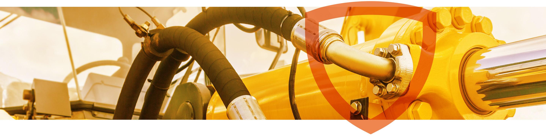 Hydraulic Fluids | Industrial Lubricants | Dyna-Plex 21C