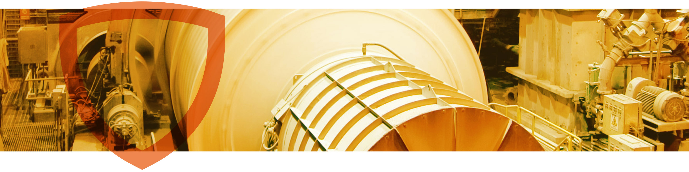 Other Heavy-Duty and Industrial Oils Product Header Image